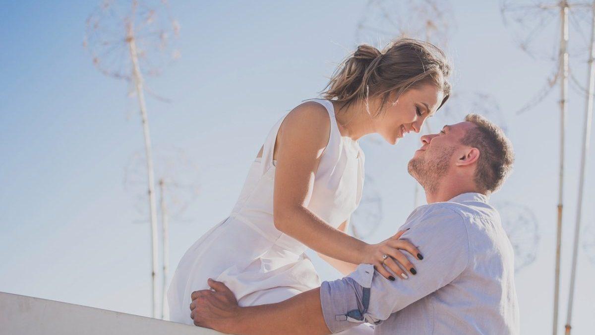 恋愛依存症を克服して愛される人になるコツのイメージ