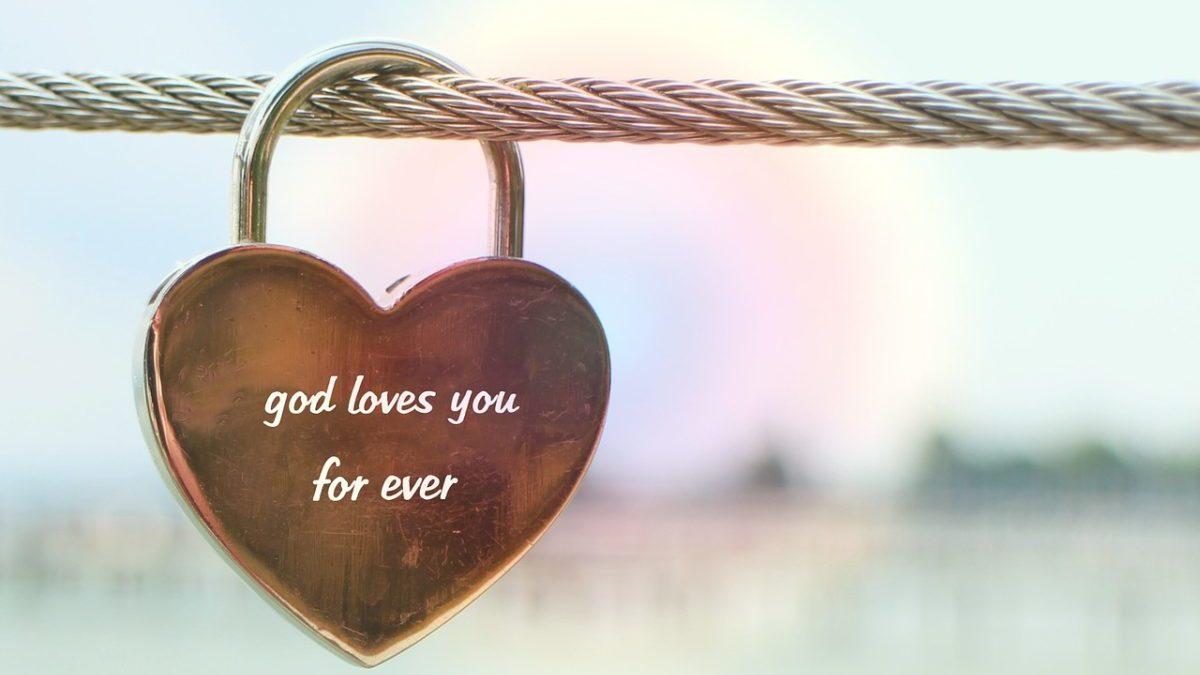 恋愛心理学を活用して素敵な恋をするヒントのイメージ