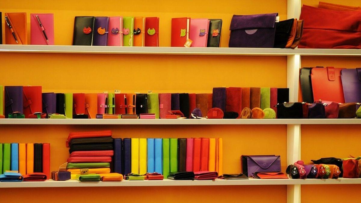 風水からみる財布の色で運勢を変える方法と使い方