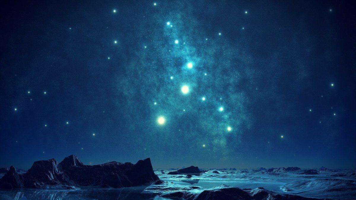星占いと性格についてについてのコンテンツをまとめました。