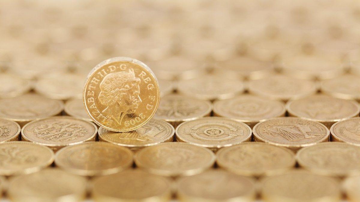【解説画像あり】手相から金運をみる方法とお金の運気を上げる秘策とは