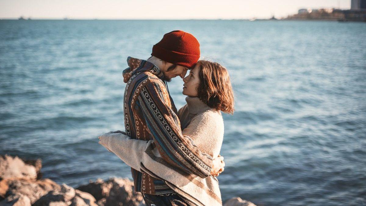 「楽しいことがない」という恋人やパートナーの気持ちを変えるコツのイメージ