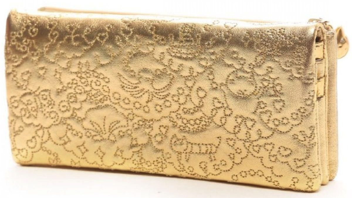 財布はゴールドの物が一番金運が上がる理由と運気を上げる使い方