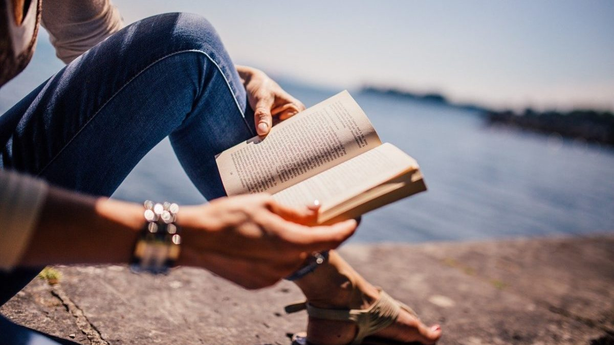 愛されたい人は参考にしてほしい「愛についてを解いた書籍のイメージ