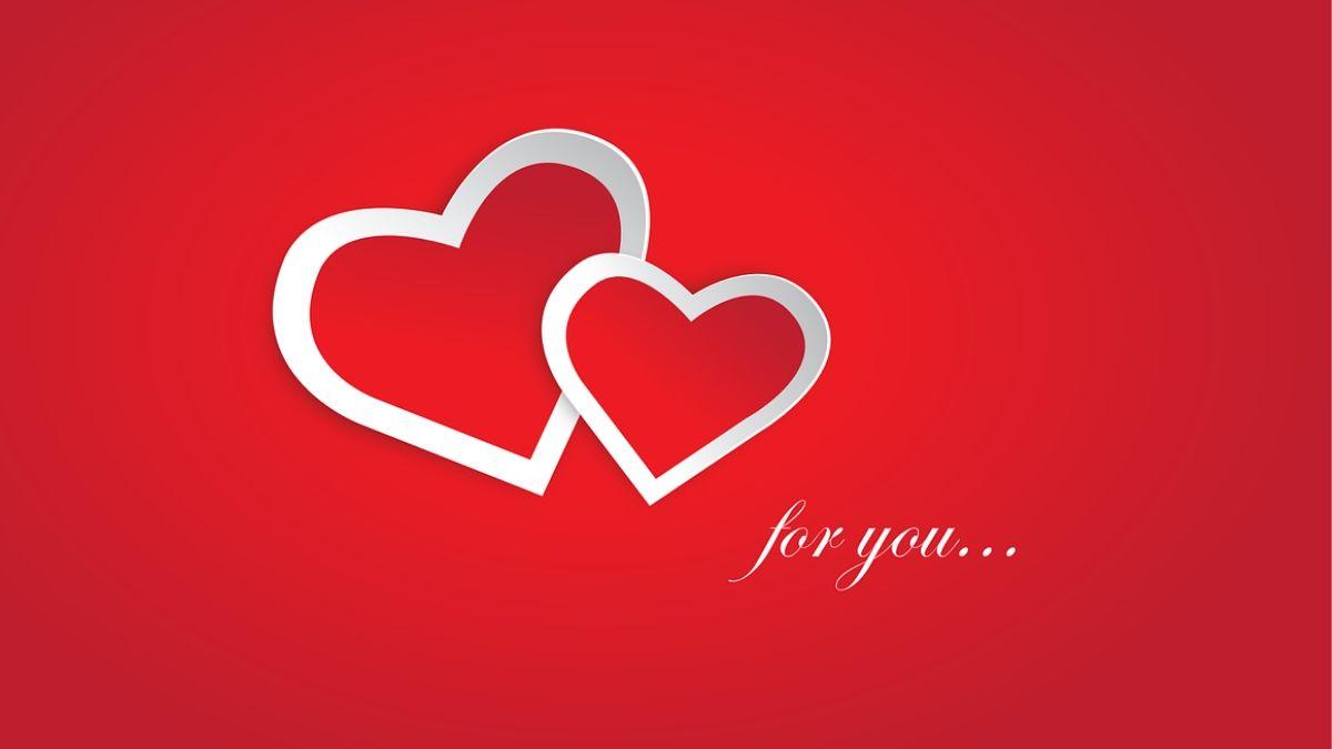 引き寄せの法則を使って恋愛成就する為にあなたが行うべき〇〇の事