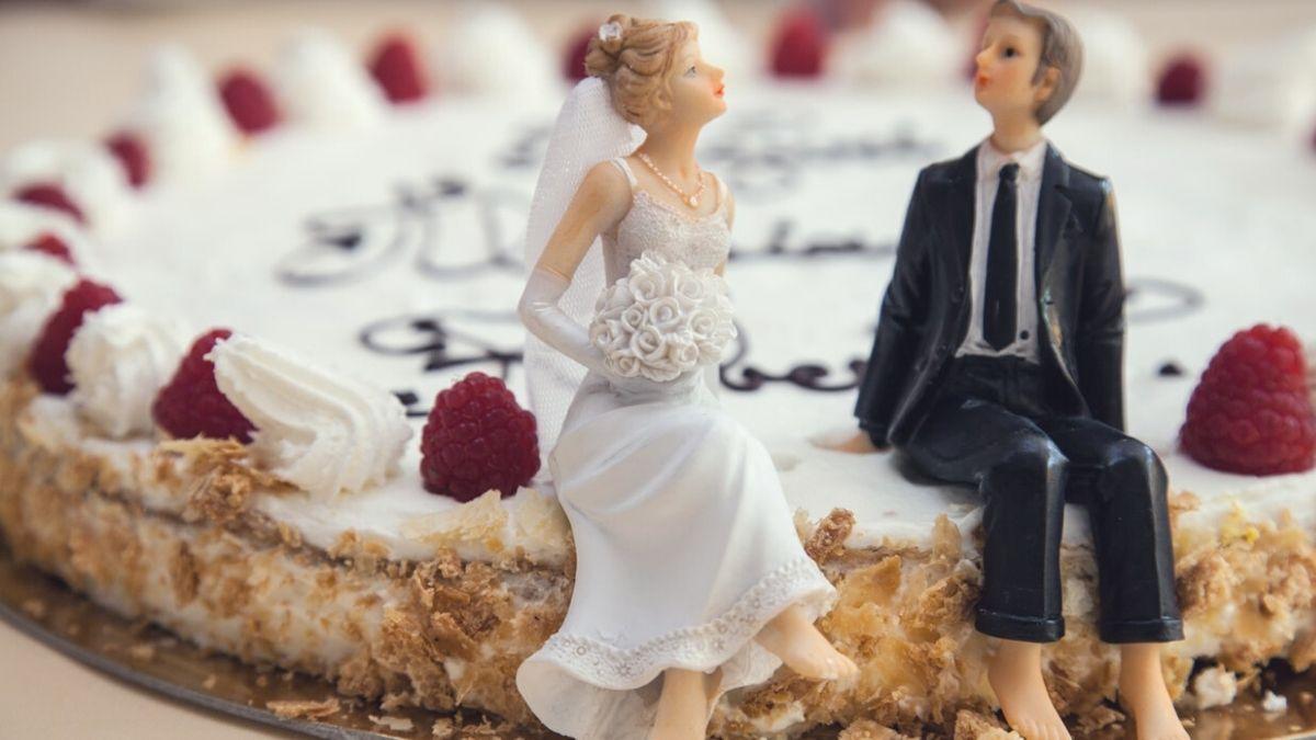 潜在意識で結婚を引き寄せる3つの意識と7つのステップ
